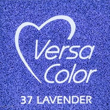 Stempelkissen klein, Versa Color, lavendel