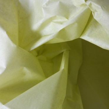 Seidenpapier, pistazie, farbecht