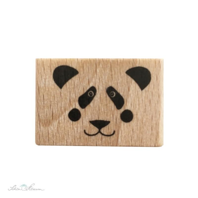 Stempel, Panda