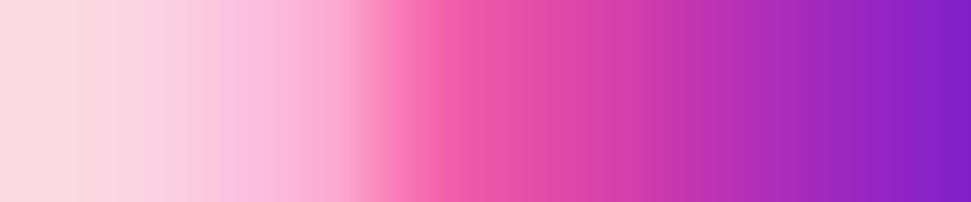 rosa, pink, lila