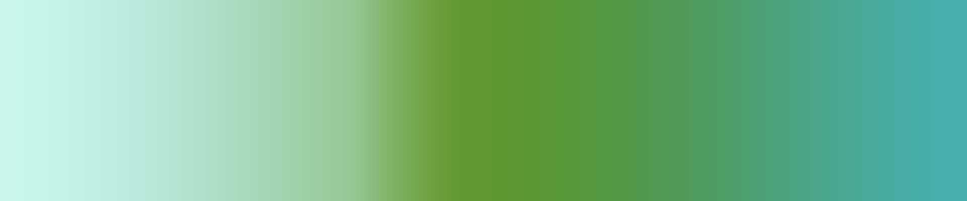 mint, grün, türkis, tanne