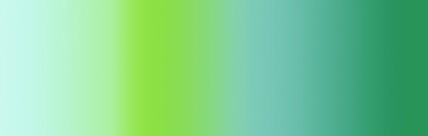 mint-grün-türkis-tanne
