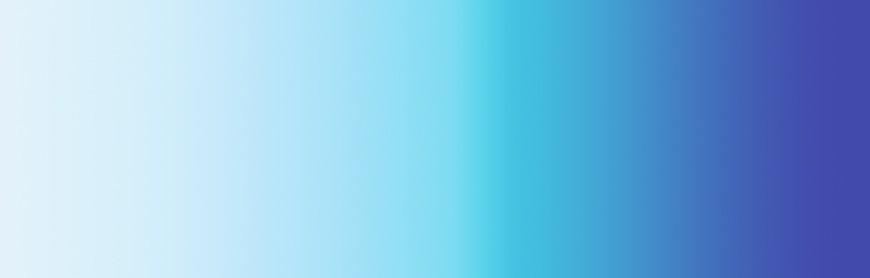 hellblau-seeblau-dunkelblau