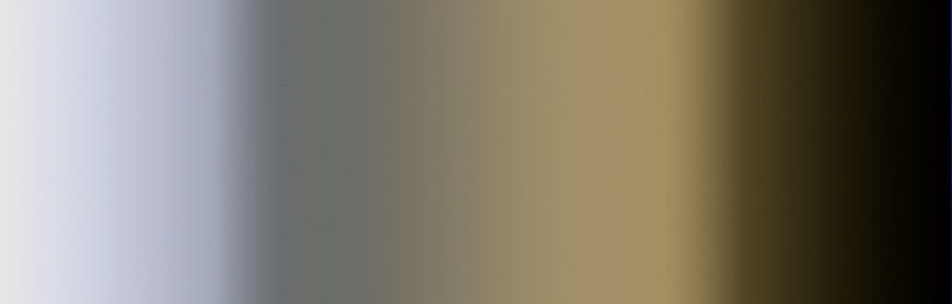grau-schwarz-braun