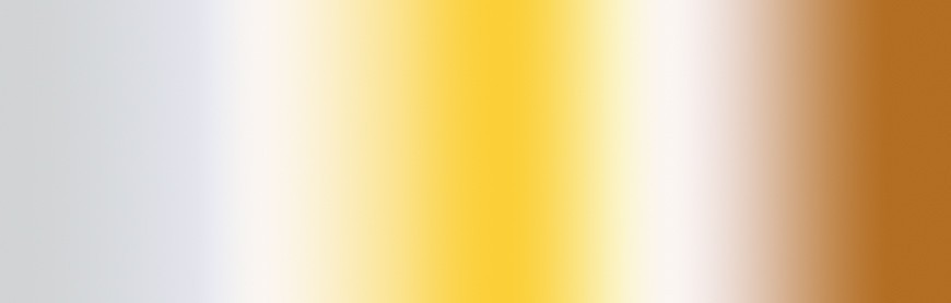 silber-gold-bronze-kupfer