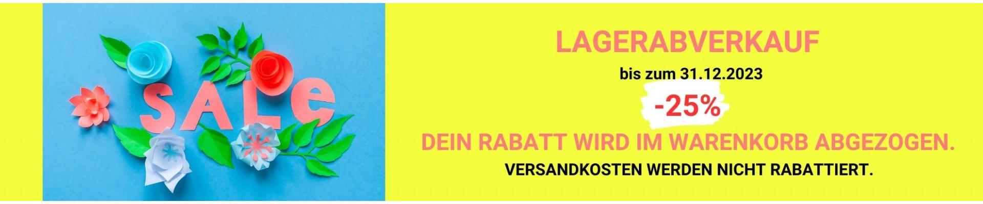 Herzlich willkommen in der Papeterie von schönherum. Entdecke kunstvolle und florale Karten, Postkarten, Aufkleber, Geschenkpapiere und Seidenpapiere in vielen fröhlichen Farben und passenden Mustern.
