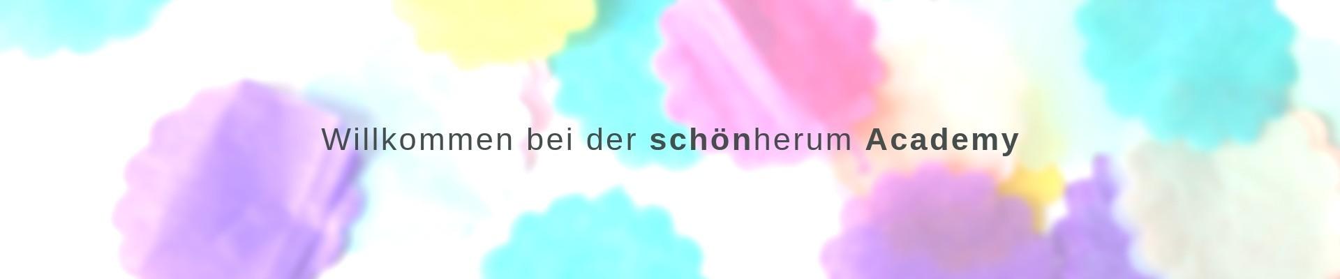 schönherum academy kreative workshops