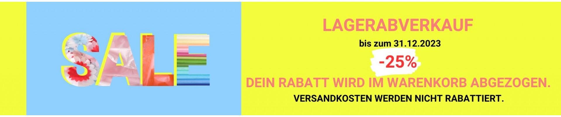 Seidenpapier. Farbiges und gemustertes Seidenpapier kaufen.