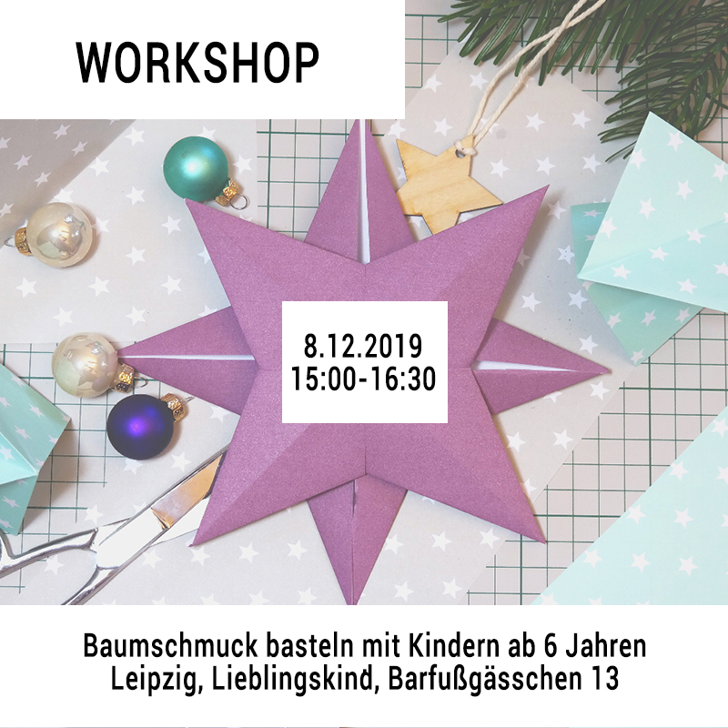 Workshop 8.12.2019