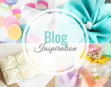 Inspiration, Ideen, DIY auf Blog.schoenherum.de