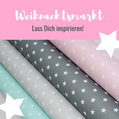 Inspiration, Ideen, DIY auf Blog.schoenherum.de