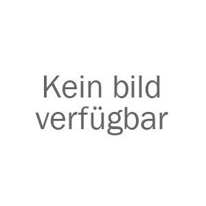 Faltschachtel mit Schleife / apricot-rosa / 25 x 5 x 20 cm